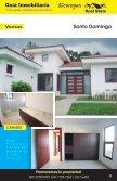 Revista Guía Inmobiliaria N° 12 - Page 7