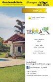 Revista Guía Inmobiliaria N° 13 - Page 5