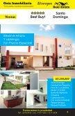Revista Guía Inmobiliaria N° 13 - Page 7
