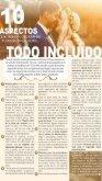 BODAS DE ENSUEÑO LUNAS DE MIEL - Page 3