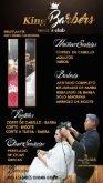 BODAS DE ENSUEÑO LUNAS DE MIEL - Page 6