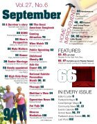 September 2017 - Page 4