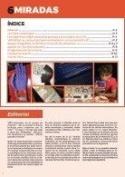 6 MIRADAS - Page 2