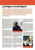 6 MIRADAS - Page 3