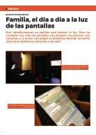 6 MIRADAS - Page 6