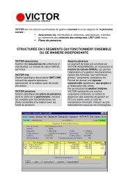 Flyer - BRODMANN Software Systeme AG