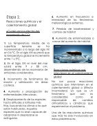PIA_REYNOLD#17 - Page 4