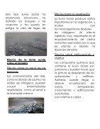 PIA_REYNOLD#17 - Page 7