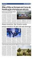 JORNAL VICENTINO 19.05.2018 - Page 3