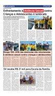JORNAL VICENTINO 19.05.2018 - Page 4
