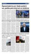 JORNAL VICENTINO 19.05.2018 - Page 5
