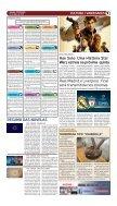 JORNAL VICENTINO 19.05.2018 - Page 7