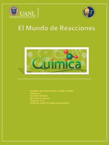 PIA Quimica 2 semestre.pptx