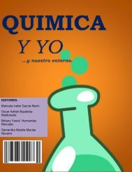 PIA QUIMICA2PDF