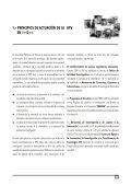 investigación + desarrollo + innovación - CTT - UPV - Page 7