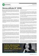 edição de 21 de maio de 2018 - Page 3