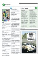 edição de 21 de maio de 2018 - Page 4