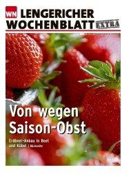 lengericherwochenblatt-lengerich_19-05-2018