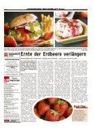 lengericherwochenblatt-lengerich_19-05-2018 - Seite 4