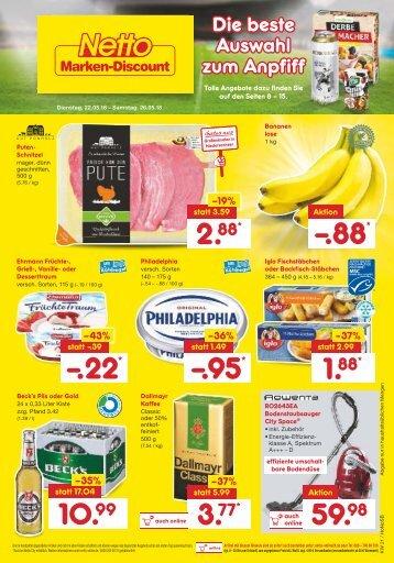 netto-marken-discount-prospekt