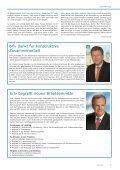 Vom marktwirtschaftlichen Mechanismus in der - BRLV - Seite 2