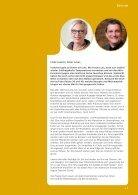 Zukunft gestalten - Ausgabe 10 - Page 3