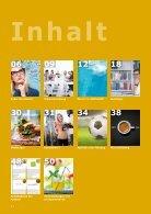 Zukunft gestalten - Ausgabe 10 - Page 4