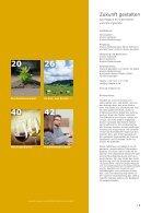 Zukunft gestalten - Ausgabe 10 - Page 5