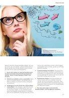 Zukunft gestalten - Ausgabe 10 - Page 7