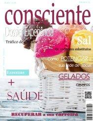 Revistaconsciente_Junho2018
