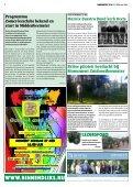 Binnendijks 2018 19-20 - Page 2