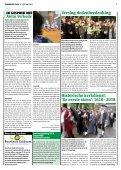 Binnendijks 2018 19-20 - Page 3