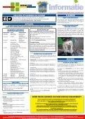 Binnendijks 2018 19-20 - Page 4