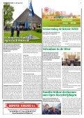 Binnendijks 2018 19-20 - Page 5