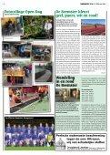 Binnendijks 2018 19-20 - Page 6