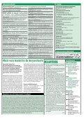 Binnendijks 2018 19-20 - Page 7