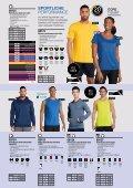 TeamSportFashion-Coole Marken zu kleinen Preisen - Seite 3