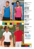 TeamSportFashion-Coole Marken zu kleinen Preisen - Seite 4