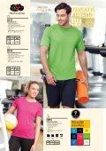 TeamSportFashion-Coole Marken zu kleinen Preisen - Seite 5