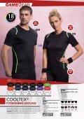 TeamSportFashion-Coole Marken zu kleinen Preisen - Seite 6