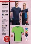 TeamSportFashion-Coole Marken zu kleinen Preisen - Seite 7