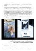 ZVK-Anlage: Variationen der Point-of-Care Ultraschall Verfahren V. brachiocephalica, V. subclavia und VJI - Seite 5