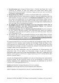 ZVK-Anlage: Variationen der Point-of-Care Ultraschall Verfahren V. brachiocephalica, V. subclavia und VJI - Seite 6