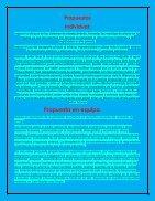 PIA_AlejandroGarza18 - Page 6