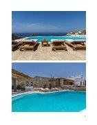 Villa Phos - Mykonos - Page 2
