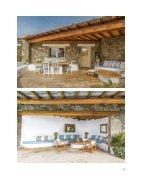 Villa Phos - Mykonos - Page 3