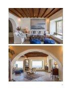Villa Phos - Mykonos - Page 5