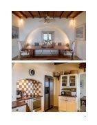 Villa Phos - Mykonos - Page 6