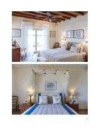 Villa Phos - Mykonos - Page 7