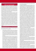 rôle de la supplémentation hebdomadaire en fer et en acide folique ... - Page 2